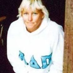 Dana Sue Gray  Dana Sue Gray killed three elderly women by either stabbing or strangling before being arrested in 1994. She claimed the murders were perpetrated to support her shopping habit and was sentenced to life in prison in 1998.