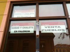 Anúnciate en #Palencia