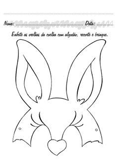conill (nena)