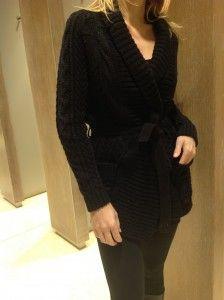 Fashion Essentials, Cape Town, Spin, Mango, Cable, Lipstick, Winter, Sweaters, Blog