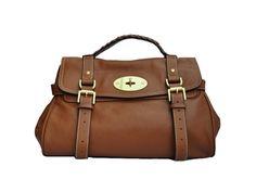 I think I also would like a bag like this