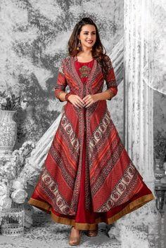 Lkfabkart provides Indian ethnic wear in wholesale rates. Designer Gowns, Designer Wear, Fancy Dress Material, Salwar Dress, Anarkali, Salwar Kameez Online Shopping, Kurti Collection, Pakistani Dresses, Indian Outfits