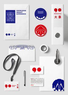 STUDIO NA.EO 立入禁止 Collateral Design, Corporate Identity Design, Brand Identity Design, Stationery Design, Brochure Design, Visual Identity, Branding Design, Logo Design, Graphic Design