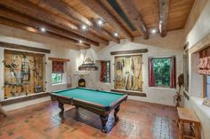 Homes Spanish Southwest On Pinterest Spanish Colonial