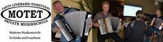 Mehr Info auf http://www.akkordeonunterricht-muenster.de/ Akkordeonunterricht Münster | Akkordeon lernen | Akkordeonschule ... www.akkordeonunterricht-muenster.de/ Improvisieren. Akkordeon lernen Akkordeonunterricht Münster Akkordeon spielen lernen Akkordeonmusik. Akkordeonunterricht-Muenster-Akkordeonspieler-Akkordeonlehrer-Jan-Gryz Akkordeon spielen lernen http://www.akkordeonunterricht-muenster.de/akkordeon_lernen.html http://www.akkordeonunterricht-muenster.de/akkordeon-spielen-lernen/