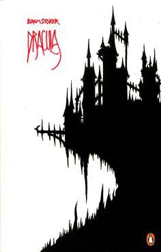dracula's castle silhouette - Google Search