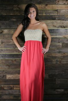 love this dress <3