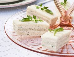 Easy Make Ahead Afternoon Tea Sandwiches plus pro tips, recipes, presentation ideas and more. Everything you need to know for your next afternoon tea. Afternoon Tea Recipes, Afternoon Tea Parties, Afternoon Delight, Antipasto, High Tea Sandwiches, Mini Party Sandwiches, Easy Finger Sandwiches, Sandwich Fillings, Sandwich Recipes