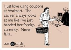 36 Best Couponing Funnies Images Grocery Coupons Funny Pics