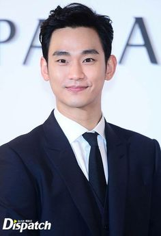 Hyun Kim, Paradise City, Poster Boys, Grand Opening, Korean Actors, Seoul, Kdrama, Cosplay, Cute