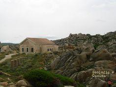 Geologia e Cucina: # Piantare una vite sul Granito ? Si può fare !  http://geologiaecucina.blogspot.it/2016/02/piantare-una-vite-sul-granito-si-puo.html