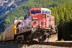 "Train 4368 × 2912 px 14.6 × 9.7"" @ 300.0 dpi Stock photo ID:11067711"