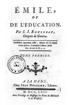 """The 1796 """"perfect wife"""" experiment of Thomas Day, inspired by Rousseau, took control freak to new levels"""