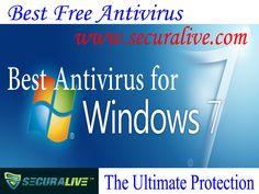 https://securalive.com/antivirus