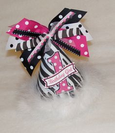Pin by Renee Boone on Hello Kitty Tea Party Pinterest Black party