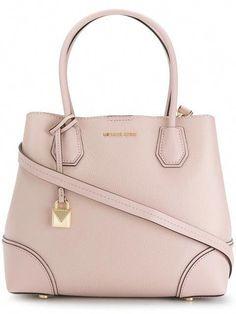 de741d7ef designer handbags for women clearance #Designerhandbags Mala De Viagem  Feminina, Couro, Malas De
