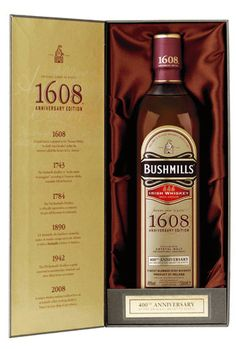 Explore the full range of great Irish whiskey from Bushmills. From the cocktail-worthy Original to the fine single malts, there's a whiskey for everyone. Whiskey Label, Whiskey Brands, Whisky Bar, Whisky Tasting, Good Whiskey, Malt Whisky, Bourbon Whiskey, Scotch Whisky, Whiskey Bottle