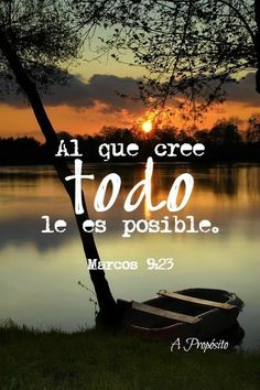 Descargar Imágenes de Bendiciones Cristianas de Dios Gratis Biblical Verses, Bible Verses Quotes, Faith Quotes, Gods Not Dead, God Loves You, Gods Promises, Quotes About God, Dear God, Faith In God