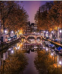 Hey Guys,  Wwre are you now? Who wanna be am Amsterdam? Tag your bestfriend 😙😗 How is your mood? #amsterdamcity #iamatamsterdam #Amsterdam 😍 😉😅😀😆😉 ÷=÷=÷=÷=÷=÷=÷=÷=÷=÷=÷=÷=÷= Wowww! 🎩  Thank you @mr32223 🌿 #nature #toptags #sky #sun #summer #beach #beautiful #pretty #sunset #sunrise #blue #flowers #night #tree #twilight #clouds #beauty #light #cloudporn #photooftheday #love # #skylovers #dusk #weather #day #red