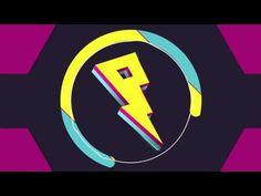 Clean Bandit ft. Sharna Bass - Extraordinary (Still Young Remix) - YouTube