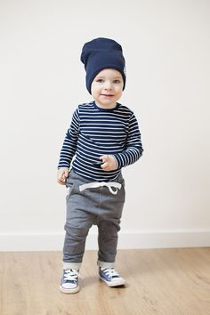 Ss 15, Hipster, Style, Fashion, Swag, Moda, Hipsters, Fashion Styles, Hipster Outfits