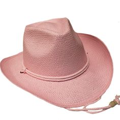 Baby Hats, Hats for Girls & Boys, Infant to Toddler Hats Little Cowgirl, Cowgirl Hats, Cowgirl Style, Baby Sun Hat, Baby Hats, Cowboy Hat Styles, Baby Design, Sun Hats, Pink Color