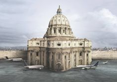 vaticano32
