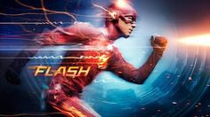 The Flash introducirá a un nuevo héroe en su segunda temporada