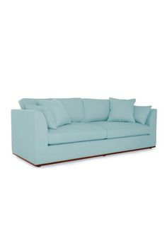 ektorp 3 seater sofa cover with piping decorating pinterest rh in pinterest com