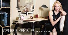 Henredon Furniture - Classic Furniture and Timeless Furniture