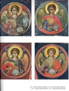 476 Raphael Angel, Archangel Raphael, Byzantine Icons, Byzantine Art, Roman Mythology, Greek Mythology, Peter Paul Rubens, Religious Images, Albrecht Durer