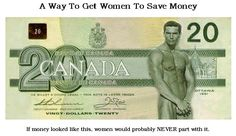 New Canadian 20 Dollar Bill | Image hosted by Photobucket.com