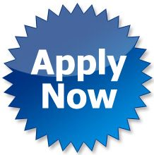 Click The Link To Apply Procurement Officer Jobs In Jeddah Saudi
