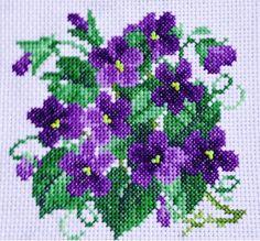 123 Cross Stitch, Cross Stitch Pillow, Cross Stitch Tree, Cross Stitch Cards, Cross Stitch Borders, Modern Cross Stitch Patterns, Cross Stitch Flowers, Cross Stitch Designs, Cross Stitching