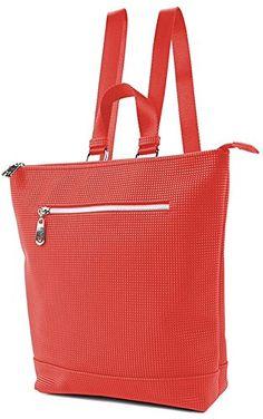 Hobo Handbags Urban Oxide Passage  Orange >>> Click image to review more details.