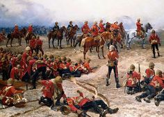 Colonial, Military Art, Military History, British Army Uniform, British Armed Forces, Marvel Films, Napoleon, Warfare, Egypt