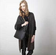 Solar FW2013/14 Solar, Sweaters, Dresses, Style, Fashion, Vestidos, Swag, Moda, Stylus