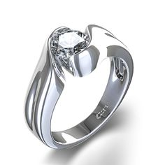 anillo de compromiso3