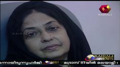 Kerala Litterati Remembers Madhavikutty On Her Eighth Death Anniversary Today