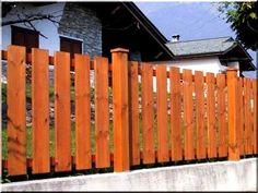 Kerítéselemeket vásárolunk! - Antik bútor, egyedi natúr fa és loft designbútor, kerti fa termékek, akácfa oszlop, akác rönk, deszka, palló Fa, Fences, Wood, Vintage, Picket Fences, Woodwind Instrument, Trees, Home Decor Trees, Woods