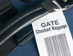 7 travel secrets of experienced fliers
