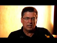 """VIDEO: Sheriff Mack Calls Out Glenn Beck, """"You Ought To Be Ashamed of Yourself!"""""""