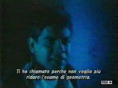 Geometria (1987) - Directed by Guillermo Del Toro