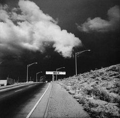 Images Found: Frank Gohlke