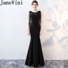 479 Best Evening Dresses images in 2019  5b1a5ab6779b