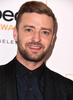 Pin for Later: 365 Jours D'anniversaires: Quelle Célébrité Est Née le Même Jour Que Vous? 31 Janvier — Justin Timberlake Et aussi: Minnie Driver et Kerry Washington