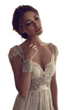 Rochie de mireasa superba. #nuntasieveniment, #fotografdenunti, #fotografbucuresti