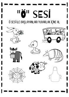Home Schooling, Kindergarten, Success, Comics, Fictional Characters, Corona, Kindergartens, Cartoons, Fantasy Characters