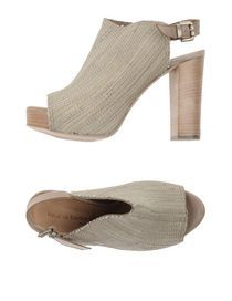 d641b4a3524 AF-8660 | Awesome Shoes | Shoes, Peep toe και Heels