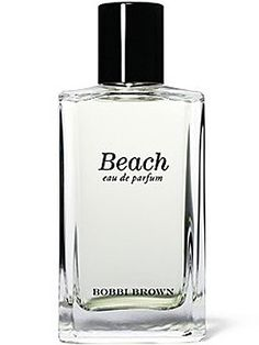 Beach by Bobby Brown... my absolute favorite.